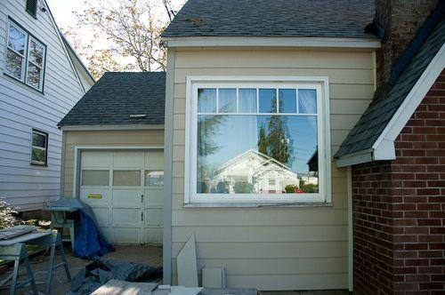 Window2-3