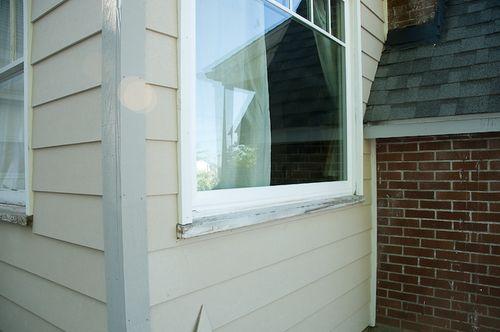 Window2-5