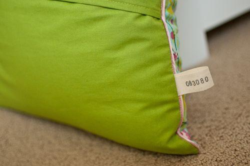 Pillow-9
