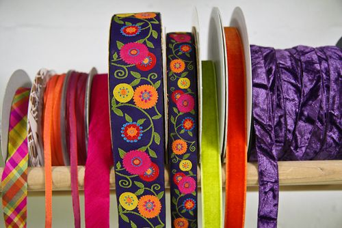 New ribbon-1