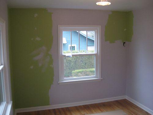 New room-2