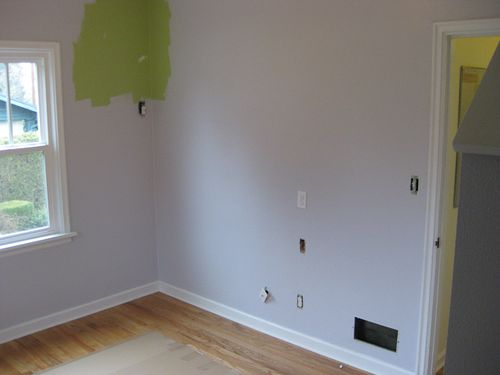 New room-3