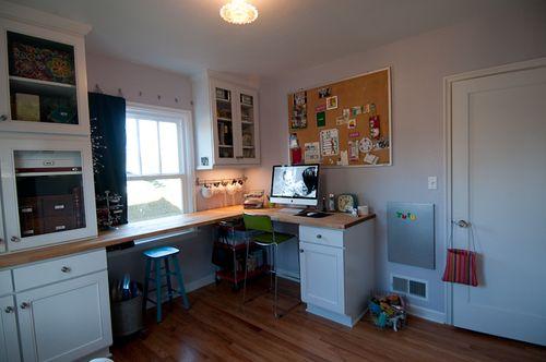 Craft room-1