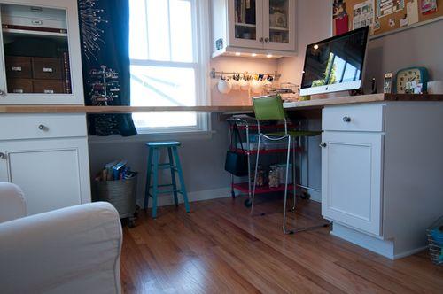Craft room-4