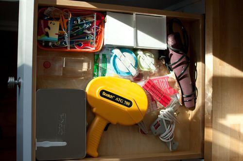 Craft room-14