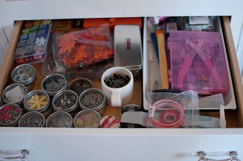 Craft room-22
