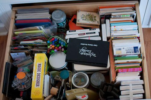 Craft room-24