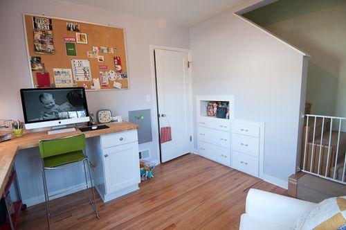 Craft room-5