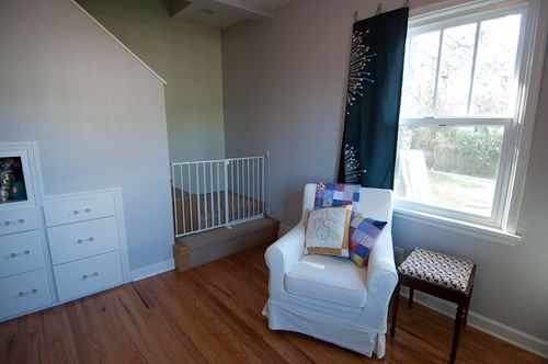Craft room-6