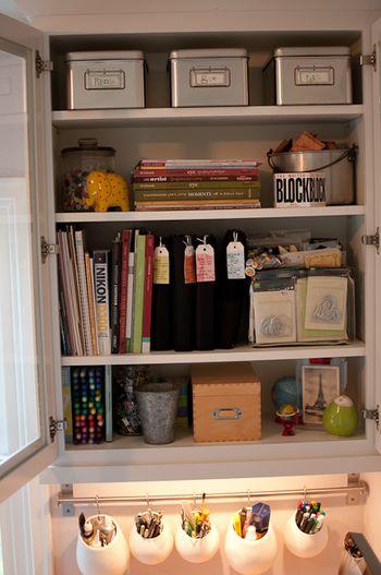 Craft room-18