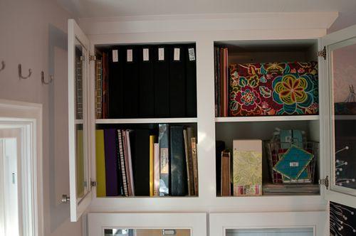 Craft room-17