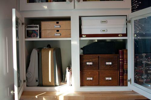 Craft room-16