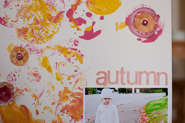 Autumn layout-2