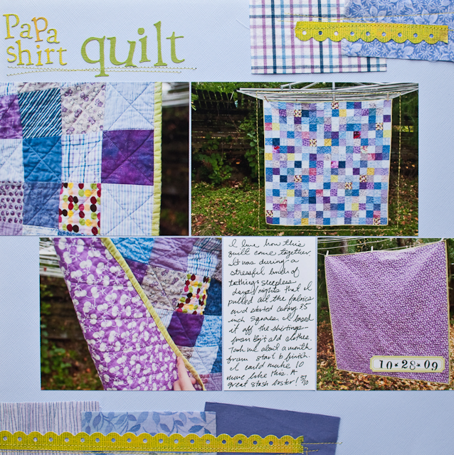 Quiltncards-1