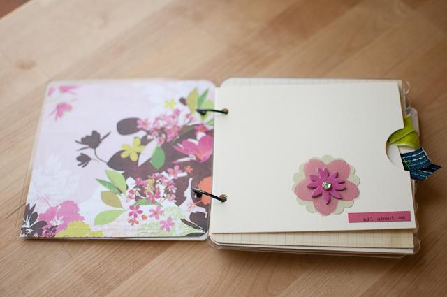 Papercraft-2