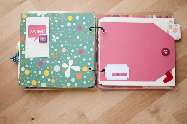 Papercraft-5