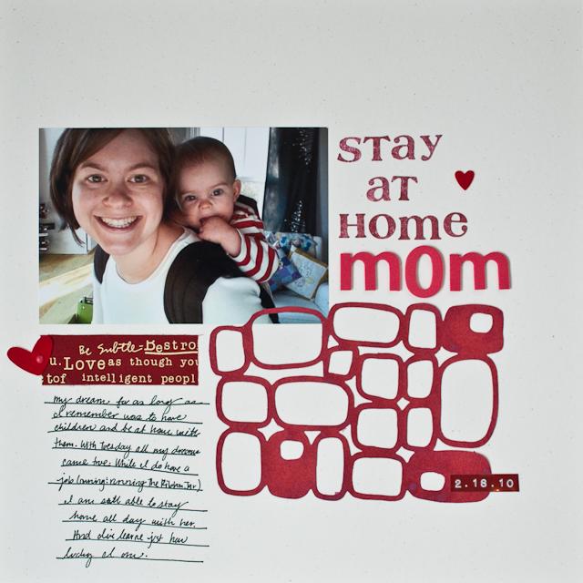 Mom-1