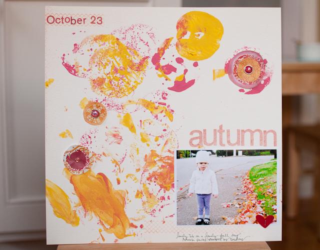 Autumn layout-1