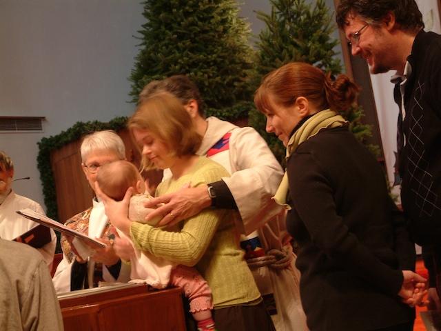 Baptism9