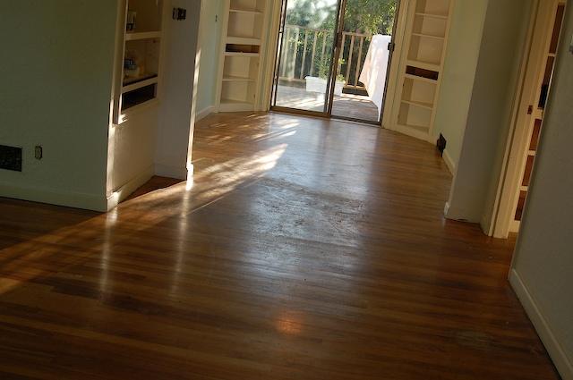 Before_floors