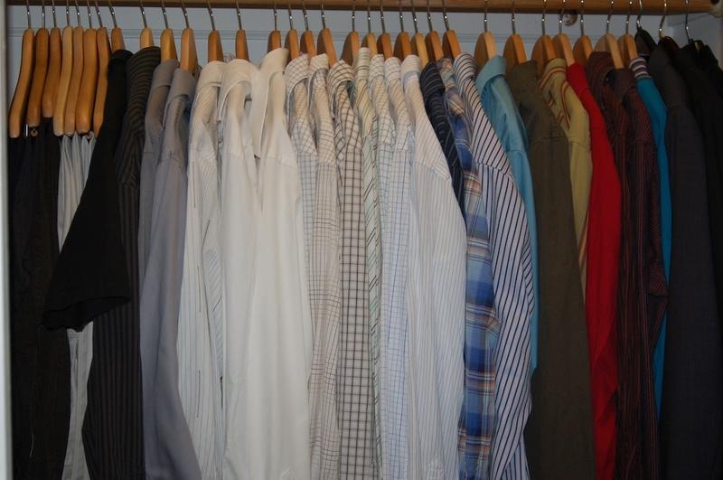 Big_shirts