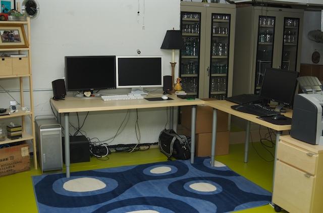 Bjs_workspace