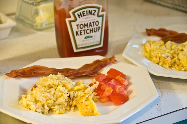 Breakfast7