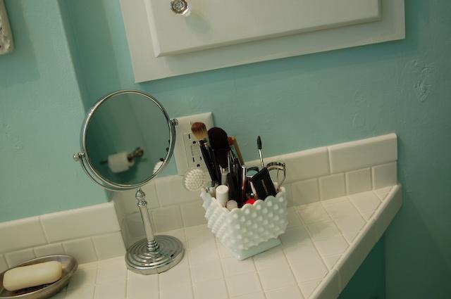 Bathroomold