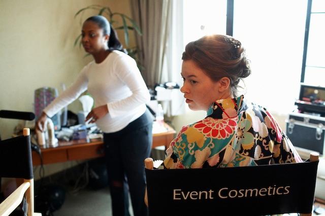 Event_cosmetics
