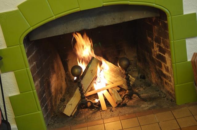 Fireplace_1