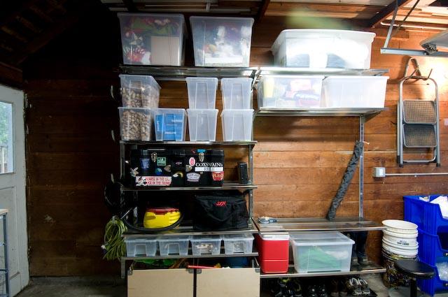 Garage5_2