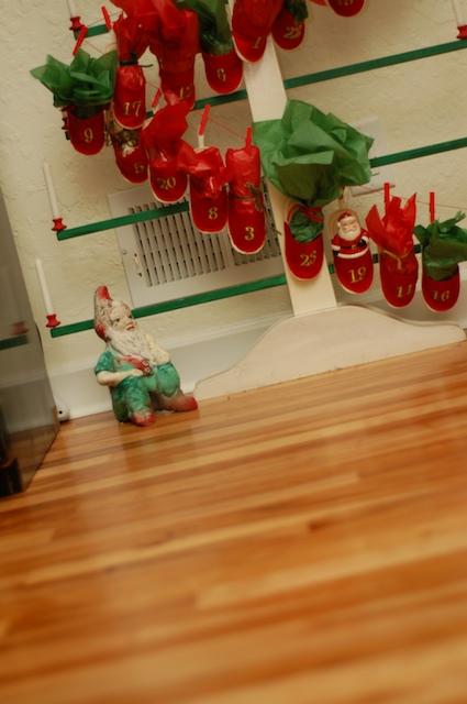 Gnome_santa