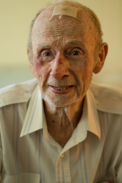Grandpa12