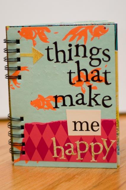 Happy_book1