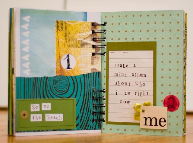 Happy_book12
