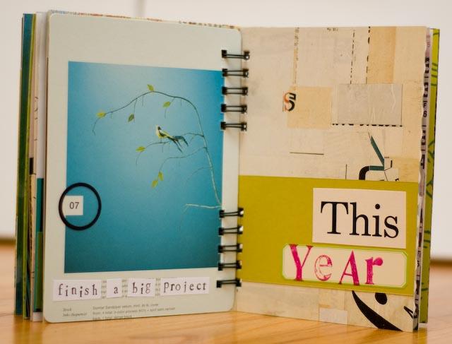 Happy_book13