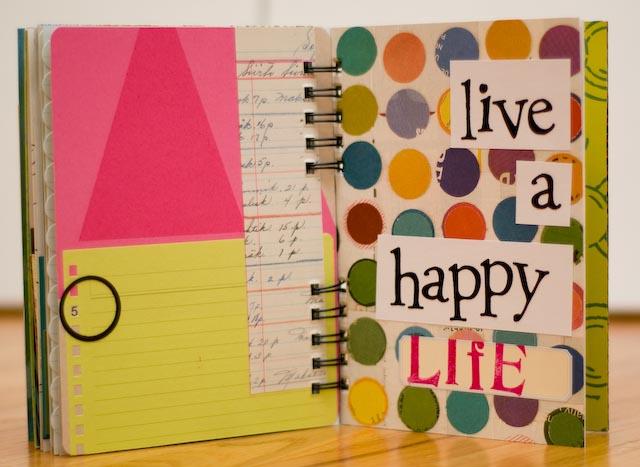 Happy_book15