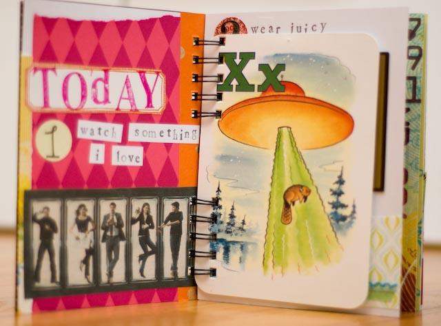 Happy_book4