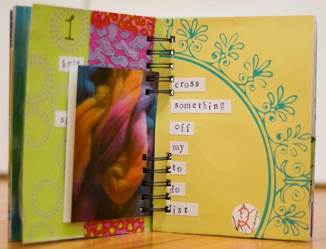 Happy_book9
