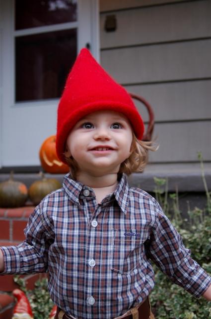 Happy_hat_girl