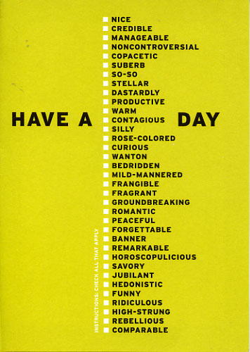Have_a_day_1