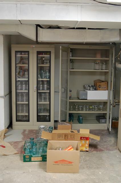 Jar_storage