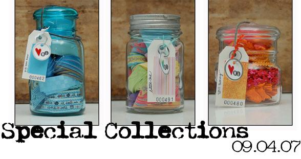 Jars090407