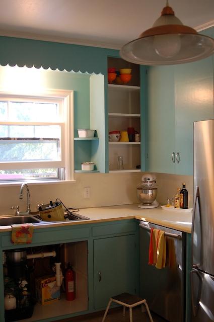 Kitchen_side_2_1