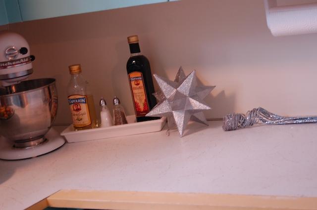 Kitchen_star