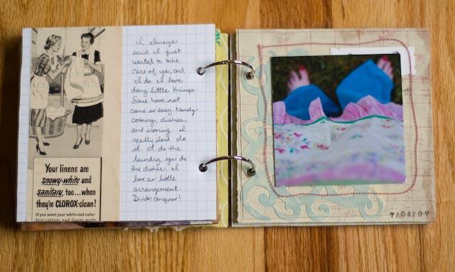 Love_book7