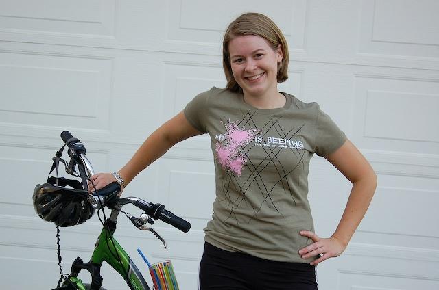 Me_and_bike