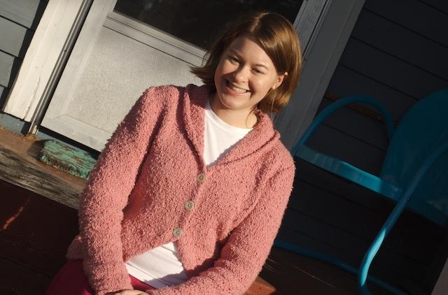 Moms_sweater