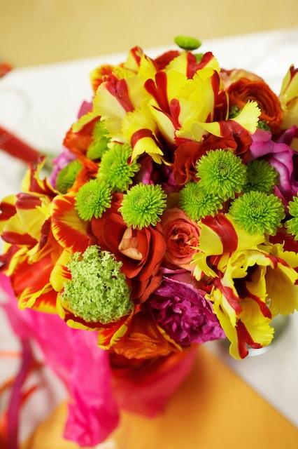 My_bouquet