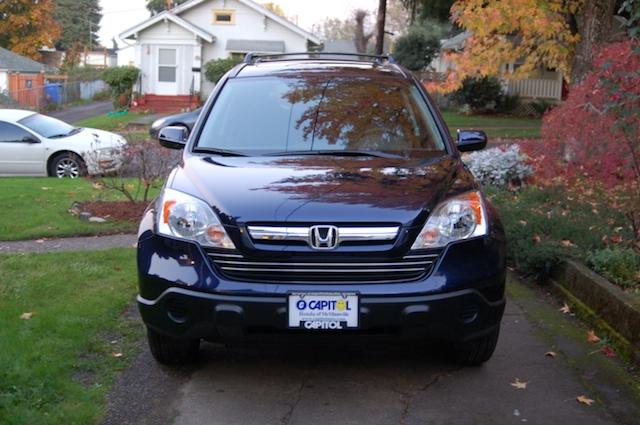 New_car_2